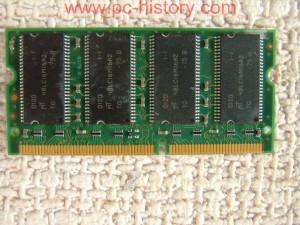 256MB-144pin_133MHz_CL3_16x1_SDRAM_SODIMM_Micron_2