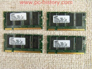 256MB_333MHz_200pin_DDR_PC2700-Samsung