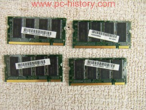 256MB_333MHz_200pin_DDR_PC2700-Samsung_2