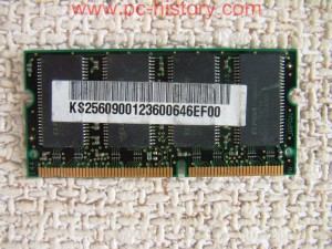 256MB_PC133_144pin_SDRAM_SODIMM_Elpida+2