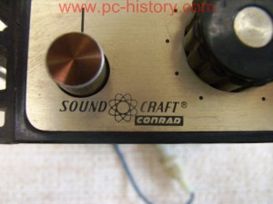 30watt_Amplifer_SoundCraftConrad_3-2