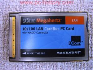3COM_CardBus_10-100LAN