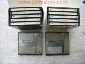 5-25_rewritable_verbatim_mo-disk_1-3gb_2