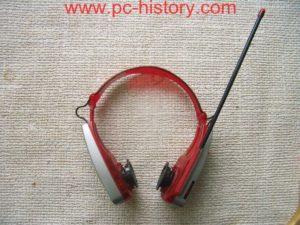 am-fm_headphone_radio_sports_2