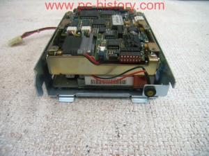 APPLE_HDD_SCSI_20MB_ 8425SA_3