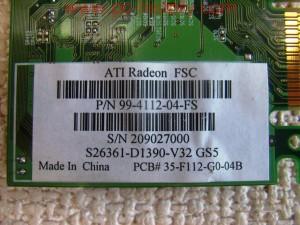 ATI_Video_FSC_S26361-D1390-V32_4