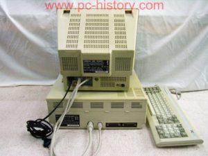 Amstrad_PC1512DD_2