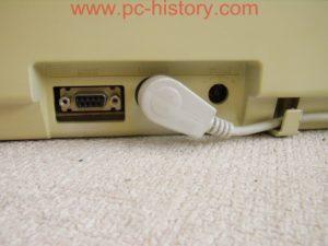 Amstrad_PC1512DD_2-4