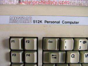 Amstrad_PC1512DD_3-2