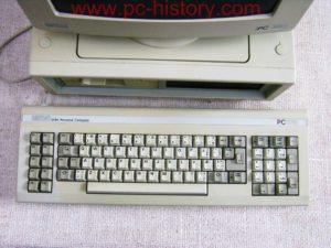 Amstrad_PC1512DD_3