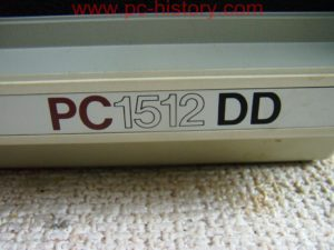 Amstrad_PC1512DD_4-2