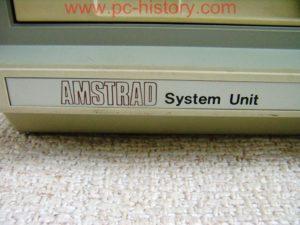 Amstrad_PC1512DD_4