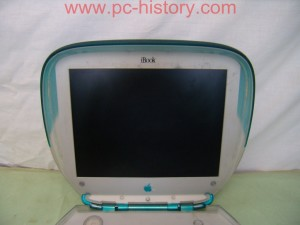 Apple_iBook_G3_6