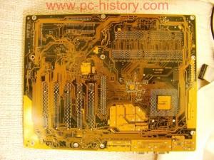 Asus_motherboard_N2801_4
