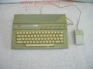 Atari-65XE