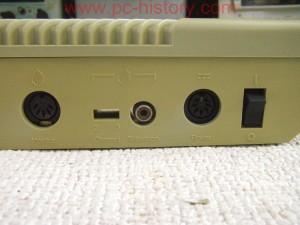 Atari-65XE_2-2