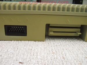Atari-65XE_2-3