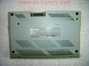 Atari-65XE_3