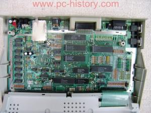Atari-65XE_5