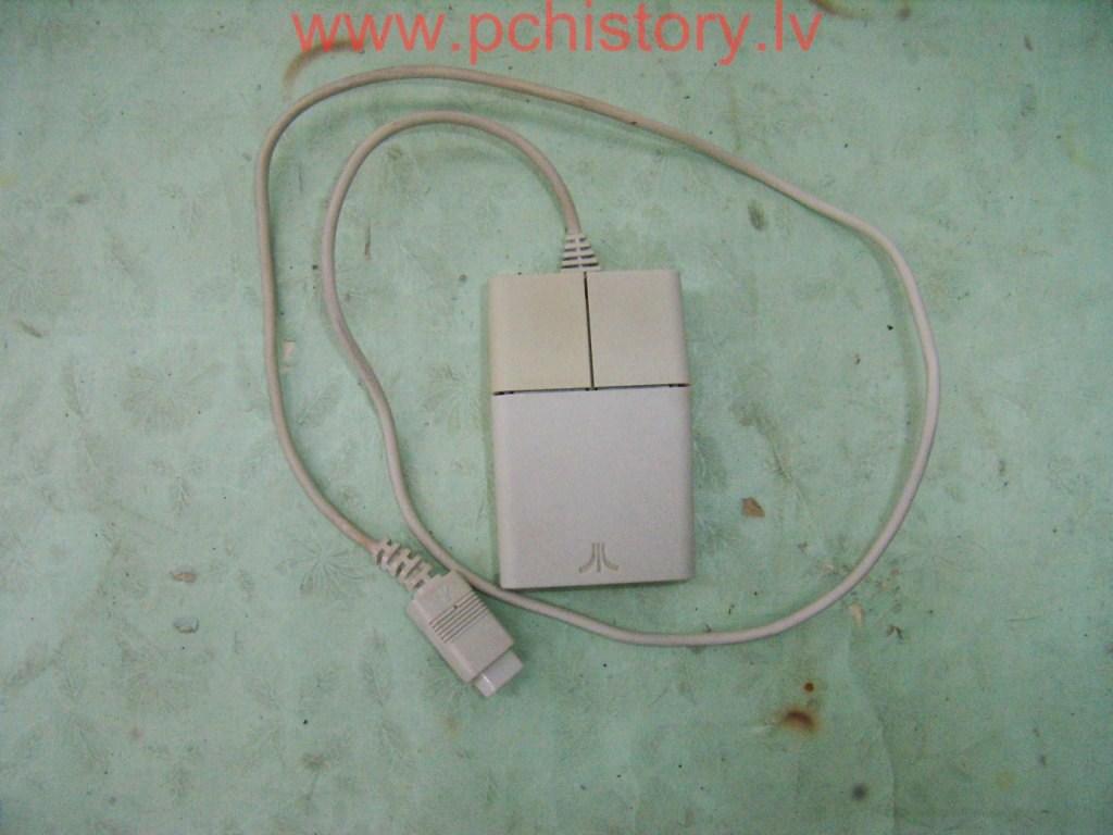 Atari mouse PCM1