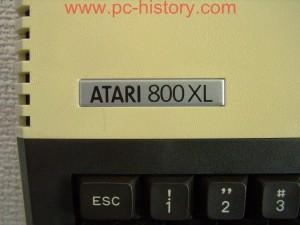 Atari_800XL_2