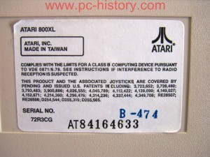 Atari_800XL_4-2