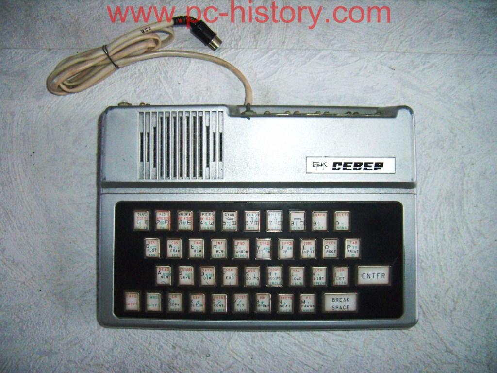 BPK Sever-48