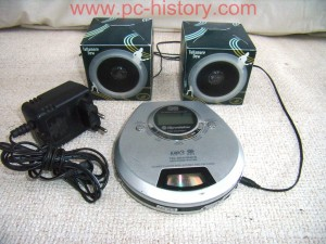 CD-player_PCD-9355RMPT
