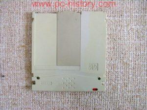 CD_Teac_PD650_5