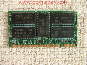 CIS_15-8610-01_200pin_DDR_SODIMM-1GB_ECC_Cisco_2