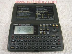 Casio_SF-4300BK