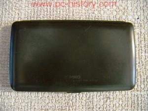 Casio_SF-4300BK_2