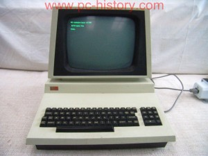 Commodore_8032_GHI-Systems