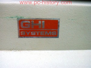 Commodore_8032_GHI-Systems_3