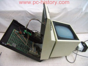 Commodore_8032_GHI-Systems_5-2