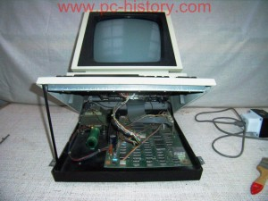 Commodore_8032_GHI-Systems_5