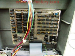 Commodore_8032_GHI-Systems_5-4