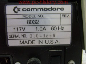 Commodore_8032_GHI-Systems_6-5
