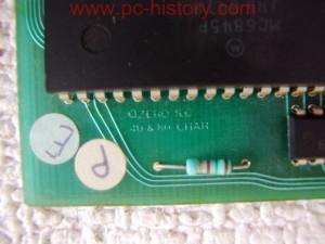 Commodore_VC1020-VC20_10-3