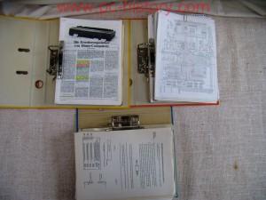 Commodore_VC1020-VC20_12-2