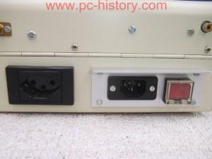 Commodore_VC1020-VC20_5-1-2