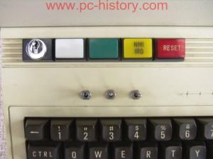 Commodore_VC1020-VC20_5-1-4