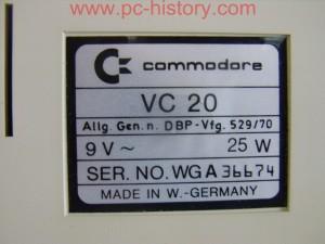 Commodore_VC1020-VC20_5-10
