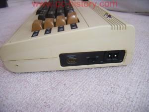 Commodore_VC1020-VC20_5-3