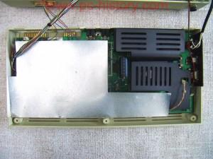 Commodore_VC1020-VC20_5-8