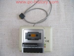 Commodore_VC1020-VC20_6-2