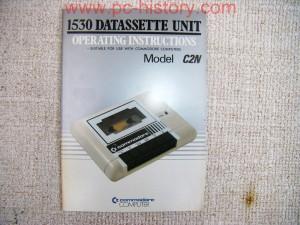 Commodore_VC1020-VC20_6-4