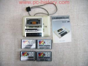 Commodore_VC1020-VC20_6