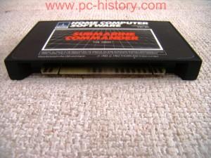 Commodore_VC1020-VC20_7-3