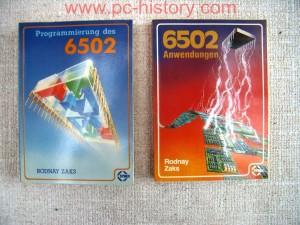 Commodore_VC1020-VC20_9
